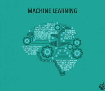 Machine Learning cosa è