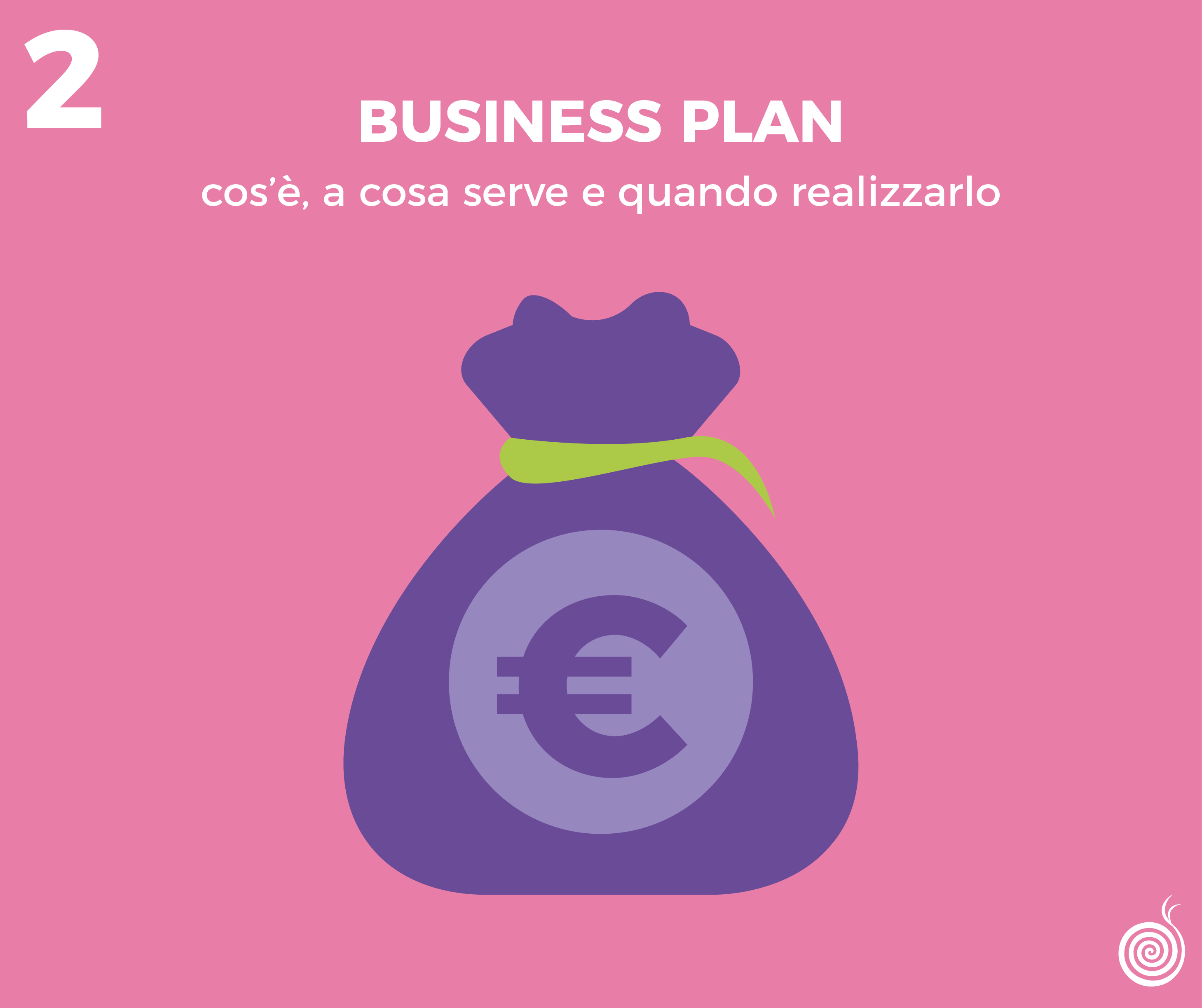 Business plan: cos'è, a cosa serve e quando realizzarlo